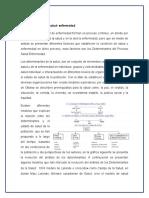 Tarea 3- Salud- enfermedad - copia.docx