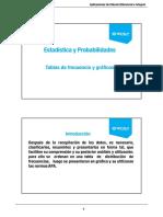 Texto31.pdf