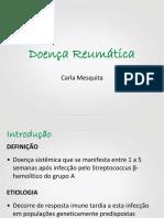 Doença Reumática.pdf