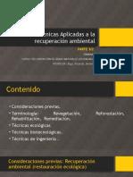 Tema 6.pptx