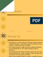 Polyethylene.ppt