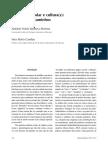 2003.MOREIRA.Educação-escolar-e-culturas.pdf