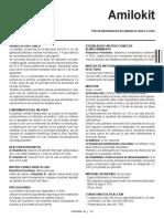 amilokit_sp.pdf