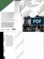 Historia económica de la Argentina.pdf
