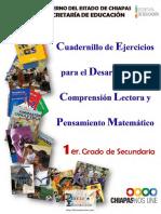 1°_SEC_ALUM_2013.pdf