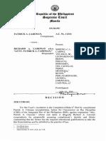 11316.pdf