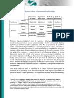 Saberes, disposiciones....pdf