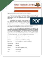265766025-Draft-proposal.pdf