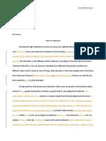 brandon crutchfield defense         paper2  1