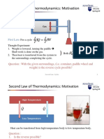 Penn State University - Second_Law_of_Thermodynamics.pdf