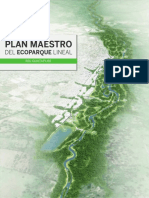 plan-maestro-del-ecoparque-lineal-rio-guatapuri.pdf
