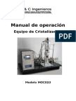 manual cristalizador.doc