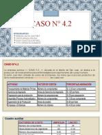 P-4.2-4.3-4.4-FALTA-4.5 costos