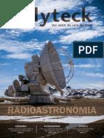 Revista Polyteck ed.17