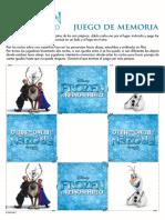memorice frozen.pdf