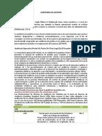 Auditoría de Gestión (1)