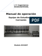 Manual equipo corrosion.doc