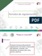Periodo de Regularizacion Para Tutores (as) (1)