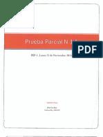 PEP 1 (A) (2)