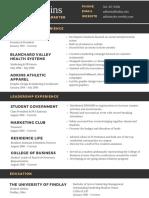adkinstyler resume