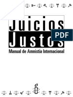 Manual de Juicios Justos 1.pdf