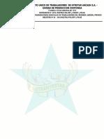 Logo Terminado Definitivo