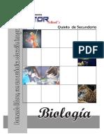 11-BIOLOGÍA 5to (1 - 16)
