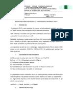 manual GNC.docx