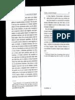 Hjelmslev Prolegómenos Pags 16_17.pdf