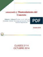DyMdeC. Láminas Clases 3 y 4