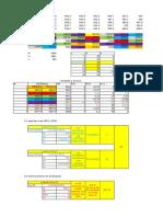 report-2017-02-01T2337.xlsx