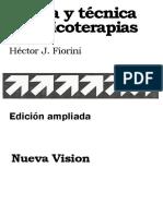315833861-Teoria-y-Tecnica-de-Psicoterapia-Fiorini.pdf