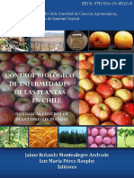 Control biol.pdf
