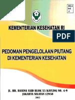 BK2012-391 (1)