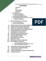 96836988 Informe de Liquidacion de Obra Final
