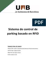 sistema de control con rfid en parkin.pdf