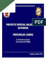 majes.pdf
