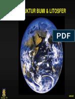 01-Pendahuluan-Litosfer.pdf