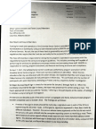 Document - Columbia Senior Citizens SARCOA Letter - Created May 01, 2017