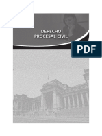 DERECHO PROCESAL CIVIL POSTULATORIA.pdf
