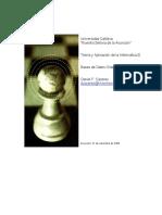 Bases_de_Datos_Orientadas_a_Objetos.pdf