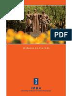IMBA Student Manual 5-23-16 1