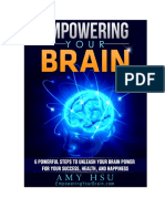 EmpoweringYourBrain.pdf