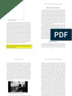 portland-mary-erickson-writing-sample-youtube.pdf