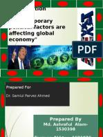 Presentation on IFM.pptx