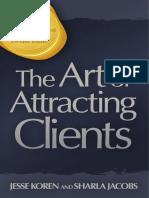 more cliients.pdf