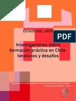 publicacion_formacion_practica_2.pdf