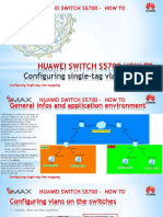 Huaweiswitchs5700 Howto Configuringsingle Tagvlanmapping 150108063705 Conversion Gate02