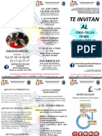 TRIPTICO PRIMER RESPONDIENTE.pdf