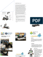 Flyer Robotics